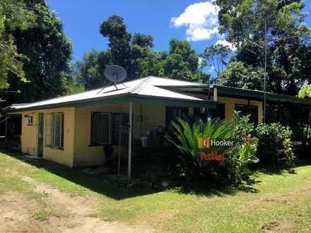 House - 82 North Murray Roa...