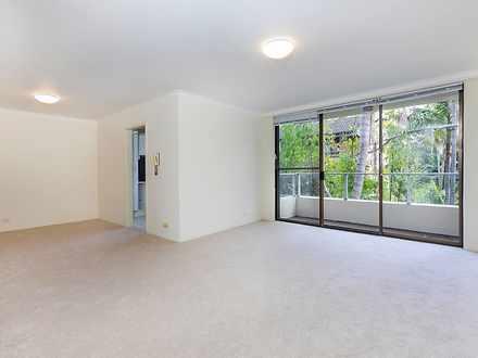 UNIT 18/2 Rodborough Avenue, Crows Nest 2065, NSW Unit Photo