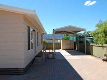 6A Mellor Street, Port Augusta West 5700, SA House Photo
