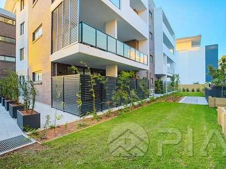 2/16-18 Bouvardia Street, Asquith 2077, NSW Apartment Photo