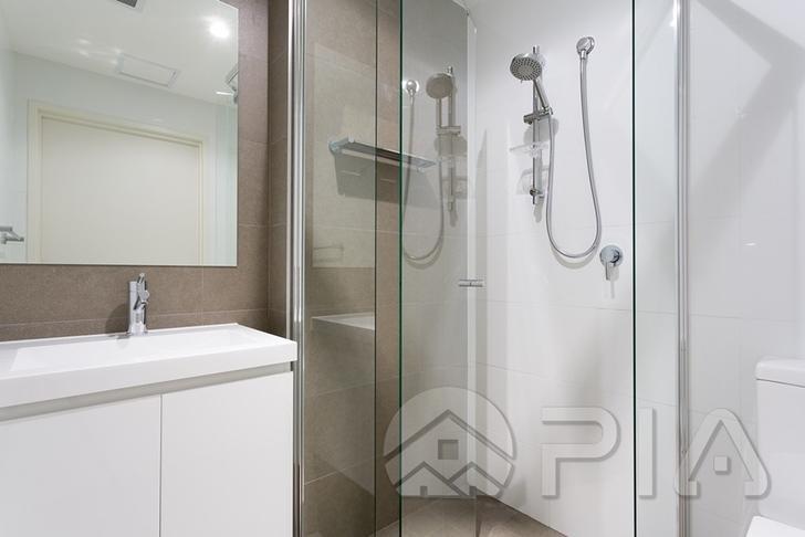 2/16-18 Bouvardia Street, Asquith 2077, NSW Apartment Photo