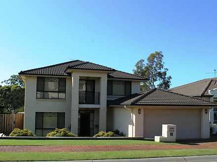 19 Firenze Street, Glenwood 2768, NSW House Photo