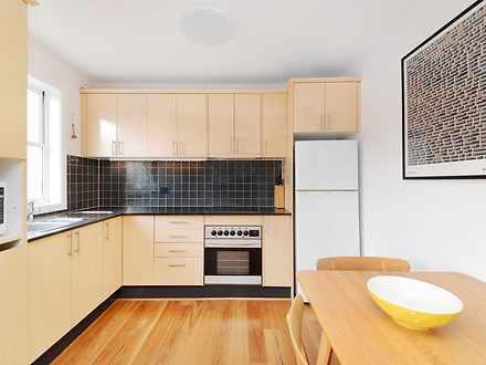 9/43 Bond Street, Maroubra 2035, NSW Apartment Photo