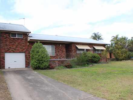 House - 28 Glebe Avenue, Be...