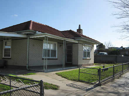 House - 23 Woolshed Street,...