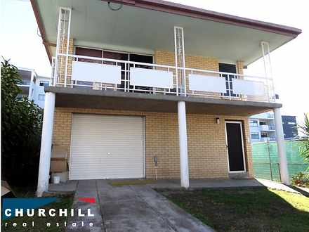 40 Bradshaw Street, Lutwyche 4030, QLD House Photo