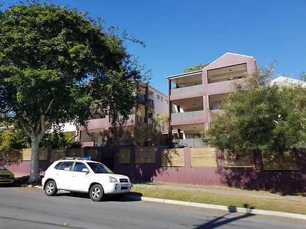 Unit - 3/9 View Street, Mou...