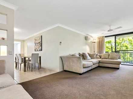 Unit - 17/22 Anzac Avenue, ...