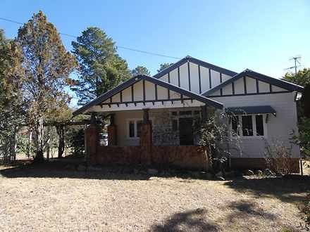 House - 103 Cookes Road, Ar...
