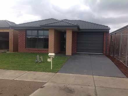 19 Challenger Circuit, Cranbourne 3977, VIC House Photo