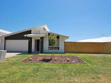 14 Sawmill Drive, Griffin 4503, QLD House Photo