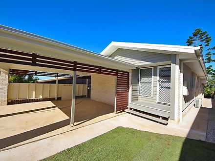 UNIT 1/43 Old Dayboro Road, Petrie 4502, QLD Duplex_semi Photo