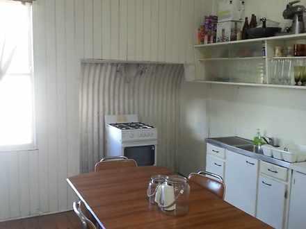 3c00198c95905676e2a7ed2d 17929 kitchen 1584681413 thumbnail