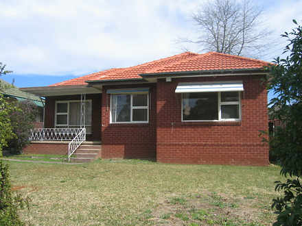 24 Best Road, Seven Hills 2147, NSW House Photo
