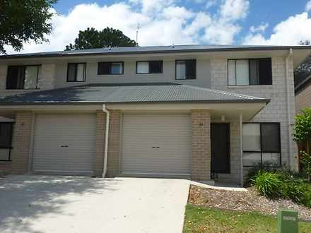 UNIT 5 56 Sophie Place, Doolandella 4077, QLD Townhouse Photo
