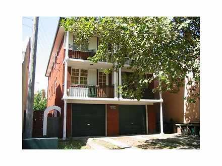 Apartment - 3/20 Copeland S...