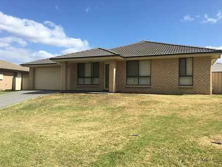 32 Garland Street, Cessnock 2325, NSW House Photo