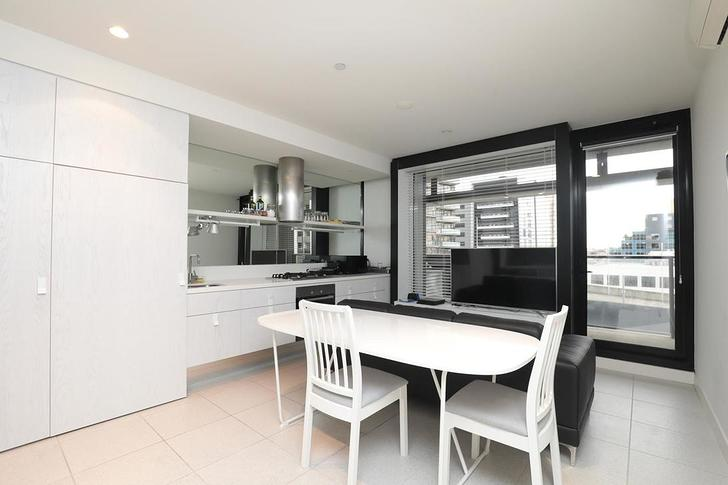 810/14 Claremont Street, South Yarra 3141, VIC Apartment Photo