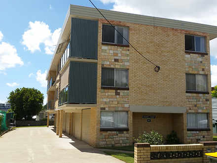 Unit - 3/45 Groom Street, G...