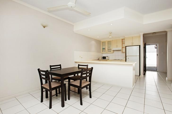 Townhouse - 4/5 Margaret St...