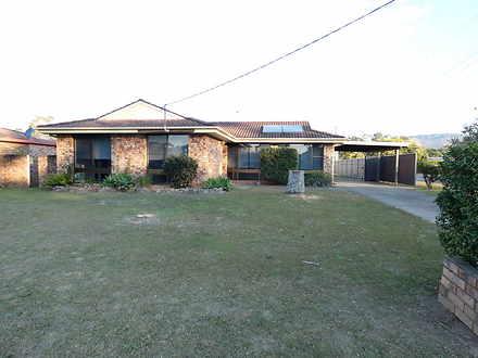 31 Knox Street, Woolgoolga 2456, NSW House Photo
