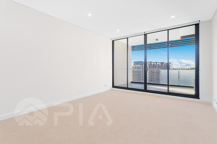 405/14 Mcgill Street, Lewisham 2049, NSW Apartment Photo