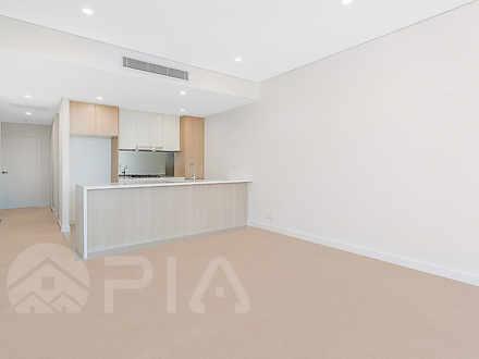 405/14 Mcgill Street, Lewisham 2049, NSW Apartment Photo