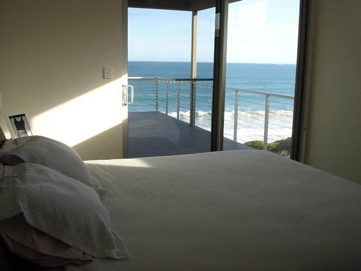 3 Boomer Drive, Port Elliot 5212, SA House Photo