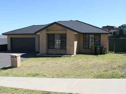 17 Chivers Circuit, Muswellbrook 2333, NSW House Photo