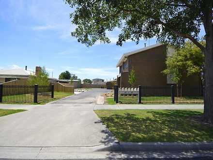 UNIT 3/26-28 Washington Street, Traralgon 3844, VIC Unit Photo