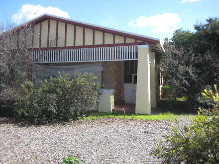 House - 71 Adelaide Road, M...