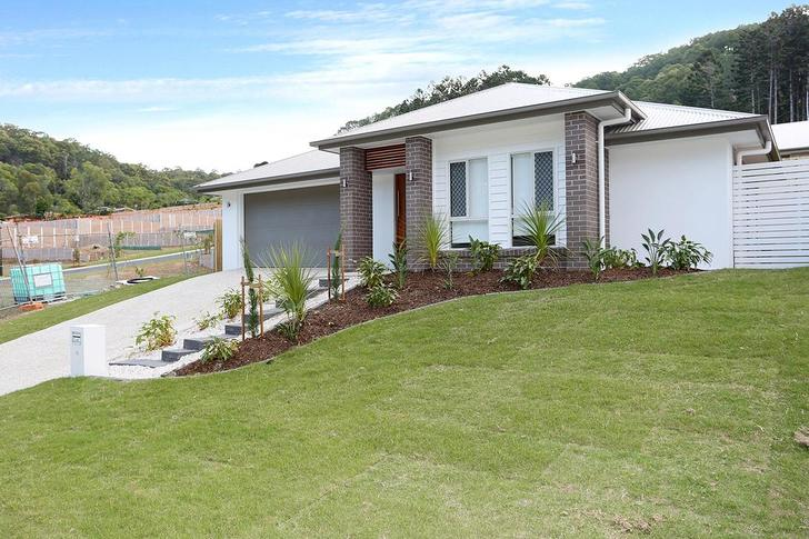 19 Hoop Pine Circuit, Maudsland 4210, QLD House Photo