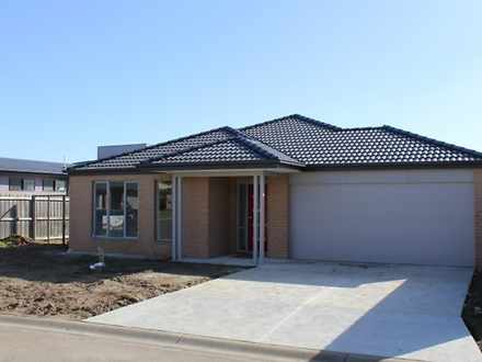 House - 8 Meldrum Court, Co...
