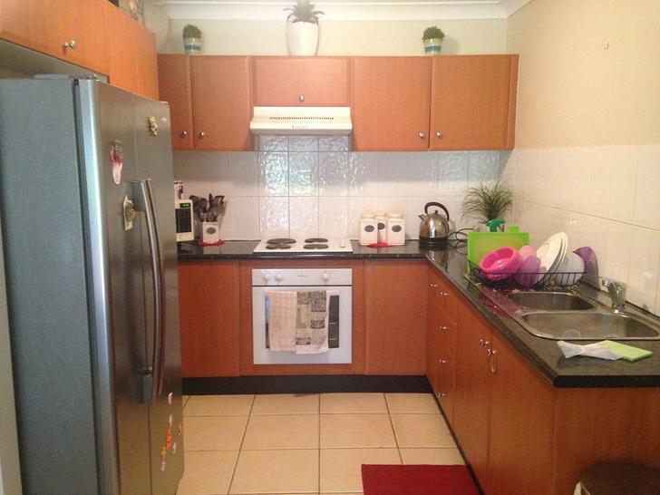 2/2 Fauna Avenue, Watanobbi 2259, NSW Duplex_semi Photo