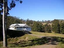 House - Zouch Road, Kyogle 2474, NSW