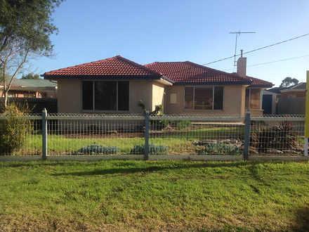 House - 67 Flinders Avenue,...