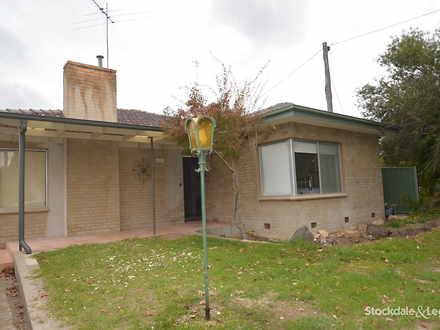 House - 10 Gayer Avenue, Wa...