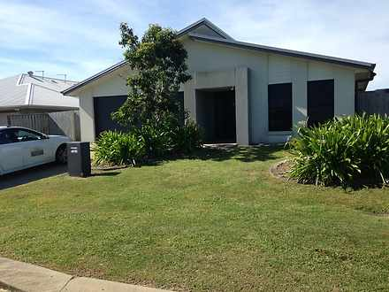 26 Coogee Terrace, Blacks Beach 4740, QLD House Photo
