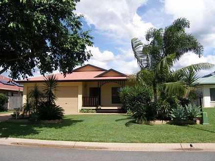 5 Village Terrace, Redlynch 4870, QLD House Photo