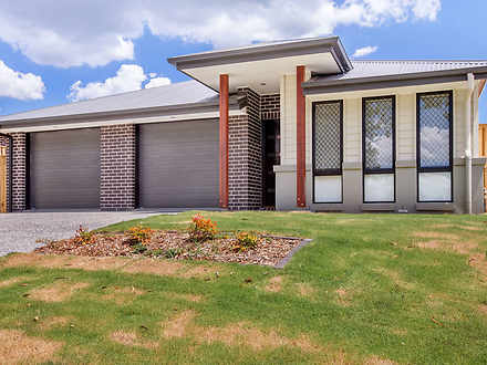 64A Trevor Street, Bellbird Park 4300, QLD House Photo