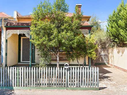 House - 63 Gladstone Street...