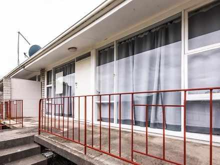 Unit - 2/38 Elouera Street,...