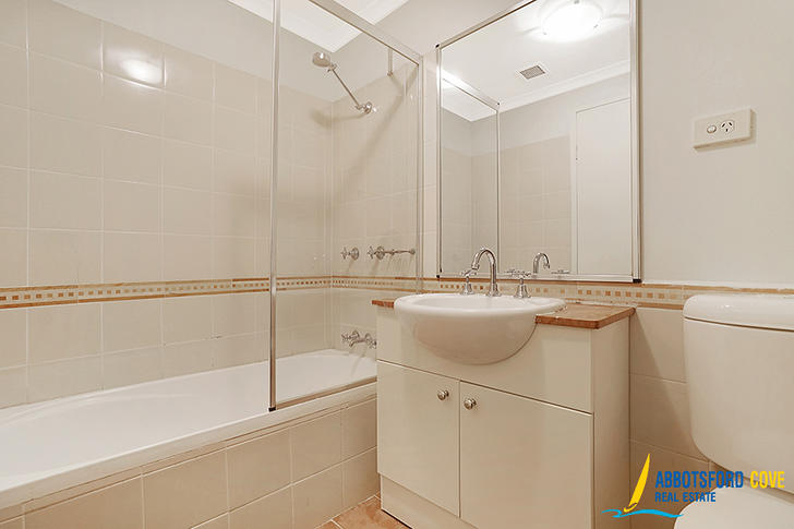 37/23A George Street, North Strathfield 2137, NSW Apartment Photo