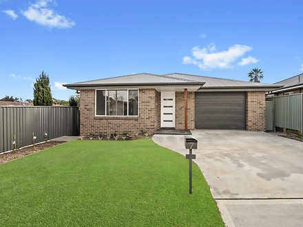 7 Ailsa Place, Riverstone 2765, NSW House Photo