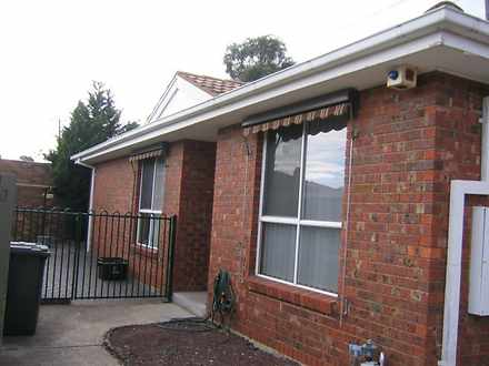 2/20 Mitchell Crescent, Meadow Heights 3048, VIC Unit Photo