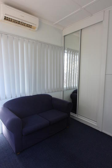 4/96 Webb Street, Mount Isa 4825, QLD Unit Photo