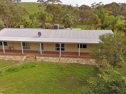 House - 69 Julimar Road, To...