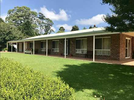 House - Wingham 2429, NSW