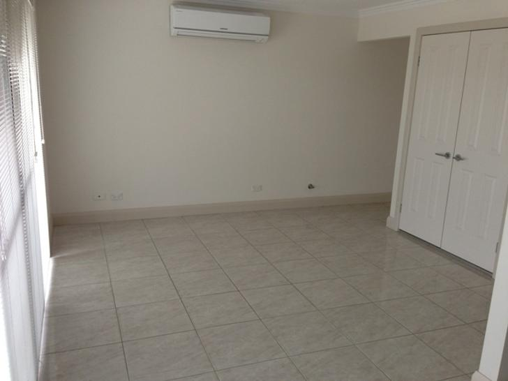 3 Renmin Lane, Campbelltown 2560, NSW Apartment Photo