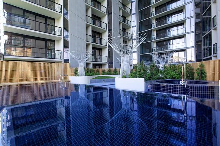 1816/8 Daly Street, South Yarra 3141, VIC Apartment Photo